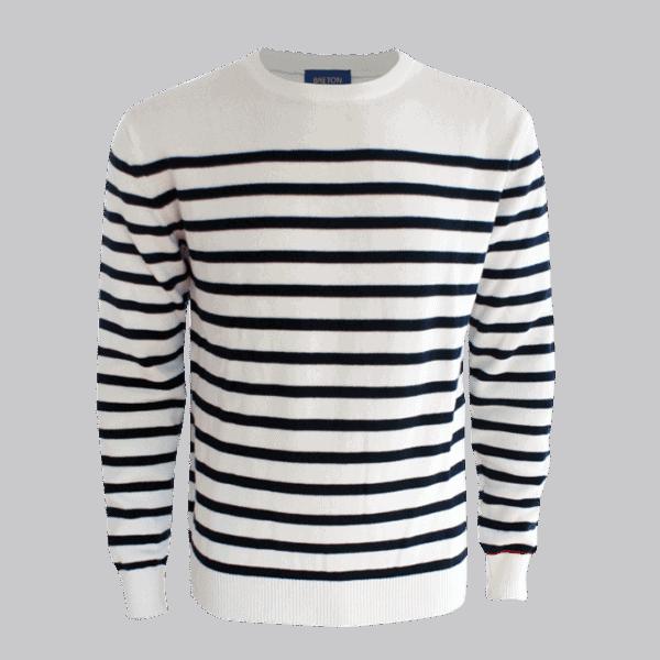 BretonStripe-hoody-123-navy-bordeaux-natural-600x600