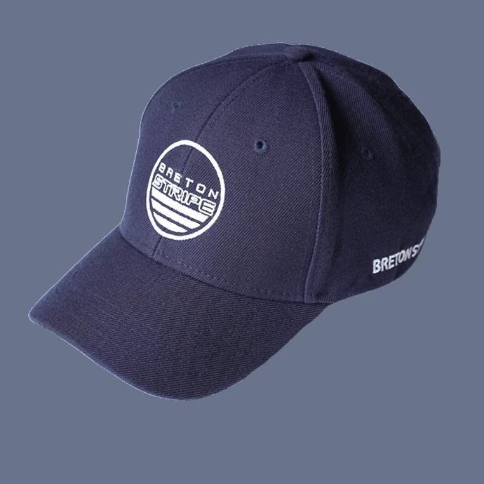 BretonStripe-cap-round-60-natural-on-navy